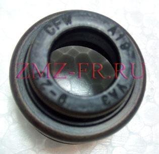 Маслосъемный колпачок Corteco для двигателя змз402