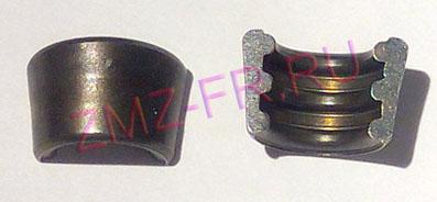 сухарь клапана 2108, производитель Febi